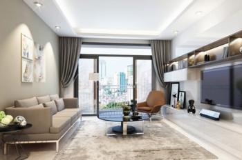 Bán căn hộ Feliz en Vista của chủ đầu tư uy tín Capitaland, Giá bán tốt nhất thị trường 3.1 tỷ