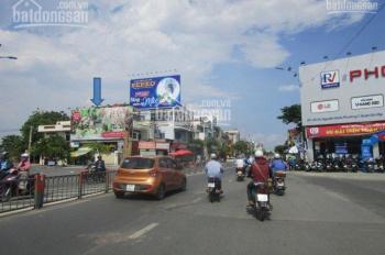 Nhà mặt tiền 5.4x24m Lê Đức Thọ, P14, GV, đang cho thuê 25tr/tháng. Giá 14 tỷ, LH 0919905225
