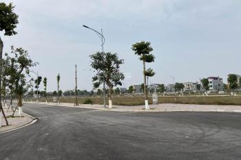 Bán cắt lỗ lô liền kề đẹp 120m2, KĐT Phúc Ninh sắp ra sổ. LH 0983668531