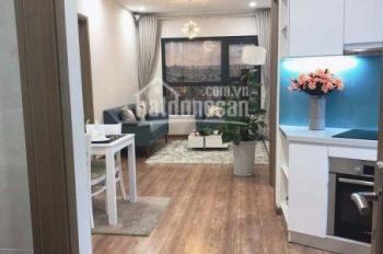 Gia đình ra Hà Nội sống cần bán gấp căn hộ 3PN Feliz En Vista, bớt ít lộc cho khách mua nhanh
