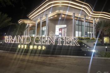 Căn hộ chung cư cao cấp Hưng Thịnh, Quy Nhơn