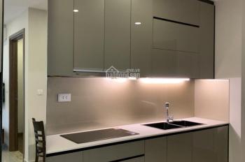 Bán căn hộ Ciputra The Link 345, căn 2 ngủ tòa L3 đủ nội thất, giá rẻ, tầng cao - LH: 0965800948