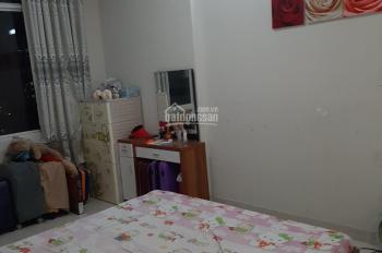 Chung cư Phú Thạnh, 2 phòng ngủ, 82m2 Quận Tân Phú bán gấp