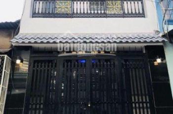 Bán Gấp Nhà đường Đặng Văn Ngữ,P.10,Q.Phú Nhuận,SHR,45m2,2.350tỷ,LH:0394862473(Mr.Phong)
