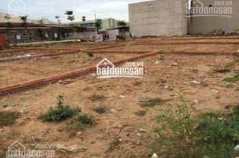 Cần bán đất Đồng Nai, MT Phan Văn Đáng, liên hệ: 0919408646 Hương
