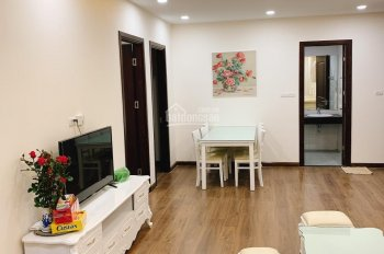 (0973261093) - Cho thuê các căn hộ 2 - 3 phòng ngủ tại dự án A10 Nam Trung Yên giá chỉ 9 triệu/th