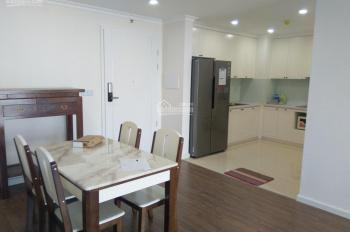 Chính chủ bán căn hộ G2 - 18 - 12A Căn hộ Shunshine Garden - Gần Cầu Vĩnh Tuy. LH: 0903533737