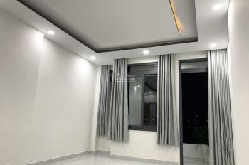 Bán nhà 1T 2L trục đường chính 8m KDC Lê Văn Chí, p. Linh Trung. 7,6x12m. LH 0938 91 48 78