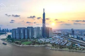 Bán tòa nhà hầm 7T, gần nhà ga Sài Gòn, Vị trí đắc địa phù hợp VP, cho thuê 170tr/th, bán 57 tỷ