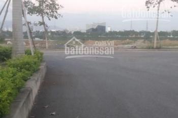 Bán đât đường Trung Lương 15 đảo vip, hòa xuân, cẩm lê