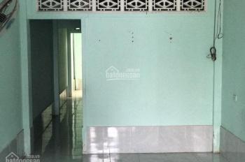 Bán nhà cấp 4 hẻm ô tô đường số 9, P. Linh Tây, 75m2. LH 0938 91 48 78
