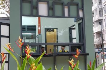 Chính chủ bán căn hộ 3PN 2WC 104m2 khu Emerald Celadon City giá 4 tỷ (VAT + PBT) LH 0964435529