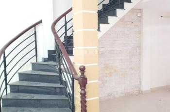 Cho thuê Nhà NC 2 MT 31H Nguyễn Văn Trỗi, Phú Nhuận, DT 5.3x16m, trệt 3 lầu ST giá 65tr
