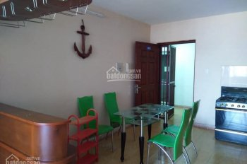 Cần bán căn hộ Seaview 1, 60m2, 1pn tầng cao. Giá 1ty50tr. LH: 0941378787