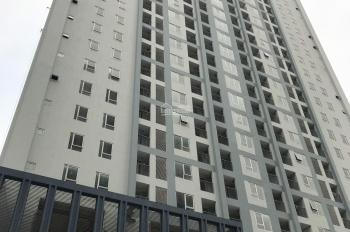 Căn hộ 3 P. Ngủ - 2 WC toà CT2 dự án A10 Nam Trung Yên
