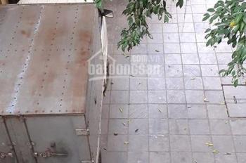 Cho thuê mặt bằng kinh doanh tại Việt Hưng, Long Biên, Hà Nội. 160m2/2 tầng (thông sàn)