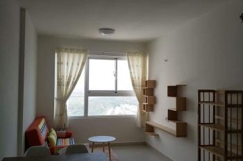Bán căn hộ Citi Soho, căn 2PN/55m2 giá bán 1.6 tỷ bao sang tên
