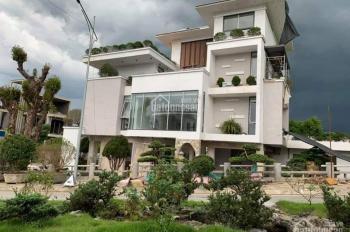 Mở bán đất nền thự trung tâm Hòa Lạc, chỉ từ 14tr/m2