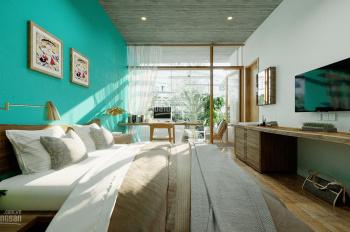 Cho thuê toà nhà 300m2 7,5 tầng 1 hầm mặt phố Vũ Phạm Hàm lô góc