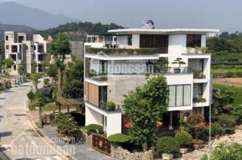 Sở hữu đất nền Biệt thự Trung tâm Hòa Lạc chỉ từ 14Tr/m2 Lh O 976631186
