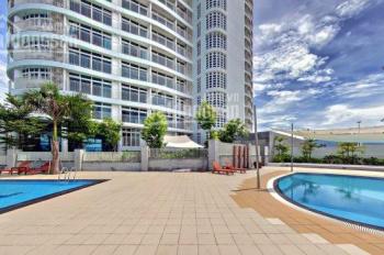 Bán căn hộ Azura Đà Nẵng -  2 PN, view tầng cao