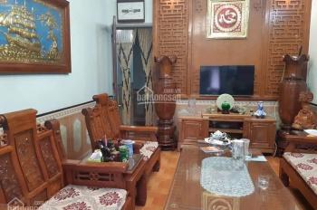 Cực hiếm, cực rẻ nhà riêng, ô tô kinh doanh phố Lê Trọng Tấn, Thanh Xuân, 100m2 x 3 tầng, giá 8 tỷ