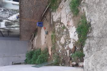 Bán nhanh lô đất DT 50m2 khu vực tổ 9 Phường Thạch Bàn, Long Biên, Hà Nội.