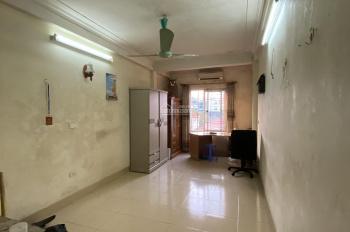 Chính chủ cho thuê phòng ở vip 20m2 giá 2,3triệu/th điều hòa, nóng lạnh 139 Mỹ Đình - Phạm Hùng