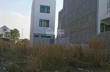0983014969 - Cần bán gấp 1 lô đất nền (5*19,5m) tại khu đô thị Bình Nguyên Xanh