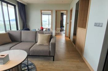 Cần bán gấp căn hộ 1 PN A2817 Gren bay graden Hạ Long giá tốt nhất thị trường 760 triệu