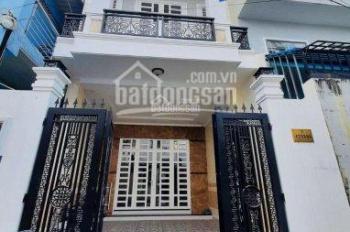 Bán nhà 5 tầng ô tô vào, nhà nội thất rất đẹp khu Linh Đàm giá 4,5 tỷ, LH 0965986925