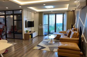Cho thuê gấp căn hộ Sky Garden 3, PMH,Q7 nhà xinh, giá rẻ nhất. LH: 0917300798 Ms. Hằng
