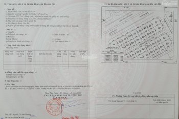 Đất Biệt Thự Khu Đô Thị Chí Linh Phường 10 - 0977220220
