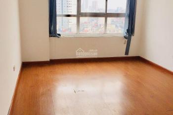CC bán gấp chung cư Alphanam Sakura 80m2 2PN 2VS căn góc số 03 tại 47 Vũ Trọng Phụng, LH 0972858544