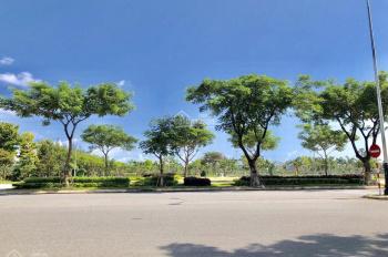 Bán nhà cấp 4, 2MT 7.5m Hoàng Dư Khương - Q. Cẩm Lệ, 100m2, gần Nguyễn Hữu Thọ, 5.6 tỷ