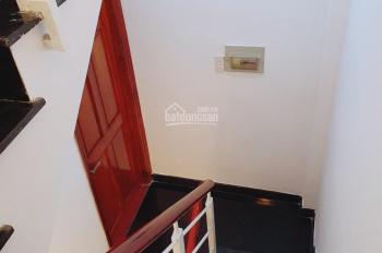 bán nhà 111m2, lê đình cẩn Bình tân gần Gần phú Lâm Q6 10p-4 lầu nhà mới,cọc ở liền chủ 0938295519
