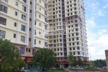 Chính chủ kẹt tiền cần bán gấp căn hộ A1 Riverside Q.7 3PN, 2WC, DT 92m2 full nội thất giá chỉ 2tỷ8