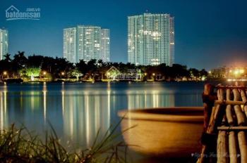 Bán căn 46m2 khu Aquabay rẻ nhất thị trường - 1.050 tỷ bao phí sang tên - Liên hệ: 0912803764