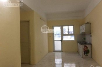 Chính chủ cần bán căn hộ 57.8m2 HH4B Linh Đàm, LH Mr Minh, 0984650704