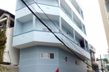 Cho thuê phòng trọ và mặt bằng mặt tiền số 98A Đường Liên Khu 1-6, BTĐ, Q. Bình Tân