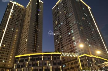 Cho thuê Shophouse Sunrise City, Quận 7, DT: 100m2, giá: 50 triệu, LH: 0906907040