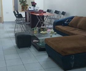 Cho thuê nhà mặt phố Hoàng Ngọc Phách, thuận tiện kinh doanh, lh 0982881698