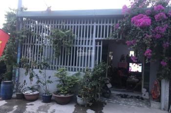 Bán đất tặng nhà đường Bình Chuẩn 67, Thuận An, Bình Dương