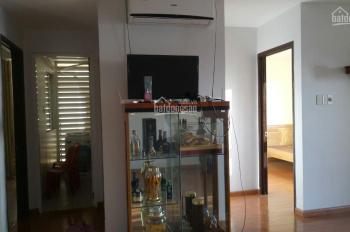 Cho thuê căn hộ Petroland quận 2, nhà rất đẹp, có ban công, 2PN, 2WC, giá chỉ 7,5 triệu. 0907706348