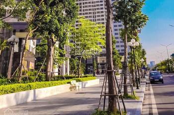 Quỹ căn chiết khấu, ngoại giao chủ đầu tư chung cư Epic's Home 43 Phạm Văn Đồng (chung cư Thái Hà)