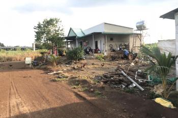 Chính chủ cần bán đất xào 2 mặt tiền 50x20 1000m2 vuông vức tại Trảng Bom - 0936499799