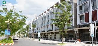 Chính chủ không có tiền xây dựng cần bán gấp các nền đất KĐT Vạn Phúc giá đầu tư, LH 0937533213