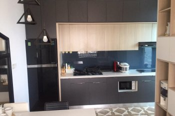 Cho thuê căn hộ 3 PN, chung cư Elip Tower, 110 Trần Phú, Hà Đông, GT: 9tr. LH: 0988503859
