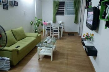 Chính chủ bán gấp CH EHome 4 Vĩnh Phú, DT 41m2, có sổ hồng, giá 810 triệu, LH 0933.370.266