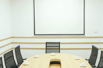 Văn phòng trọn gói 12-15-20-25m2 tại toà nhà Diamond Flower giá chỉ từ 9tr/tháng. LH - 0903205522
